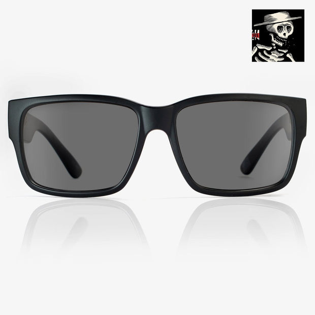 Classico Social Distortion Rx Sunglasses
