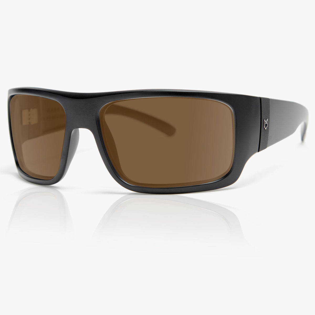 Manic Polarized Sunglasses for Men  6c684fd8e84