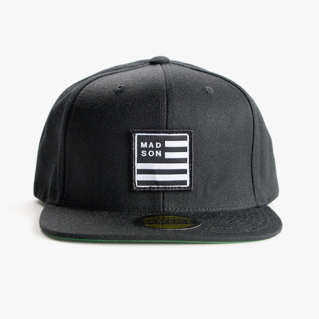 Empire Flag / Snapback