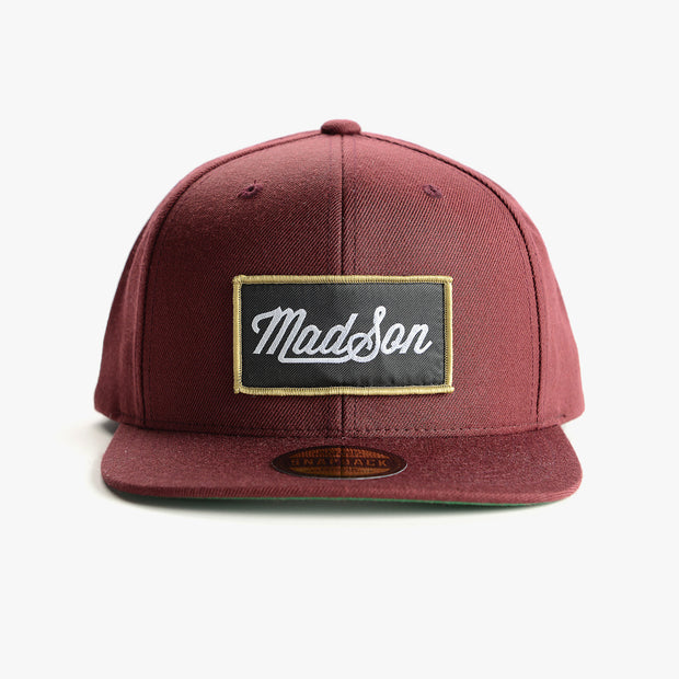 HATS – Madson Of America