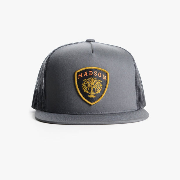 Tiger Shield / Trucker