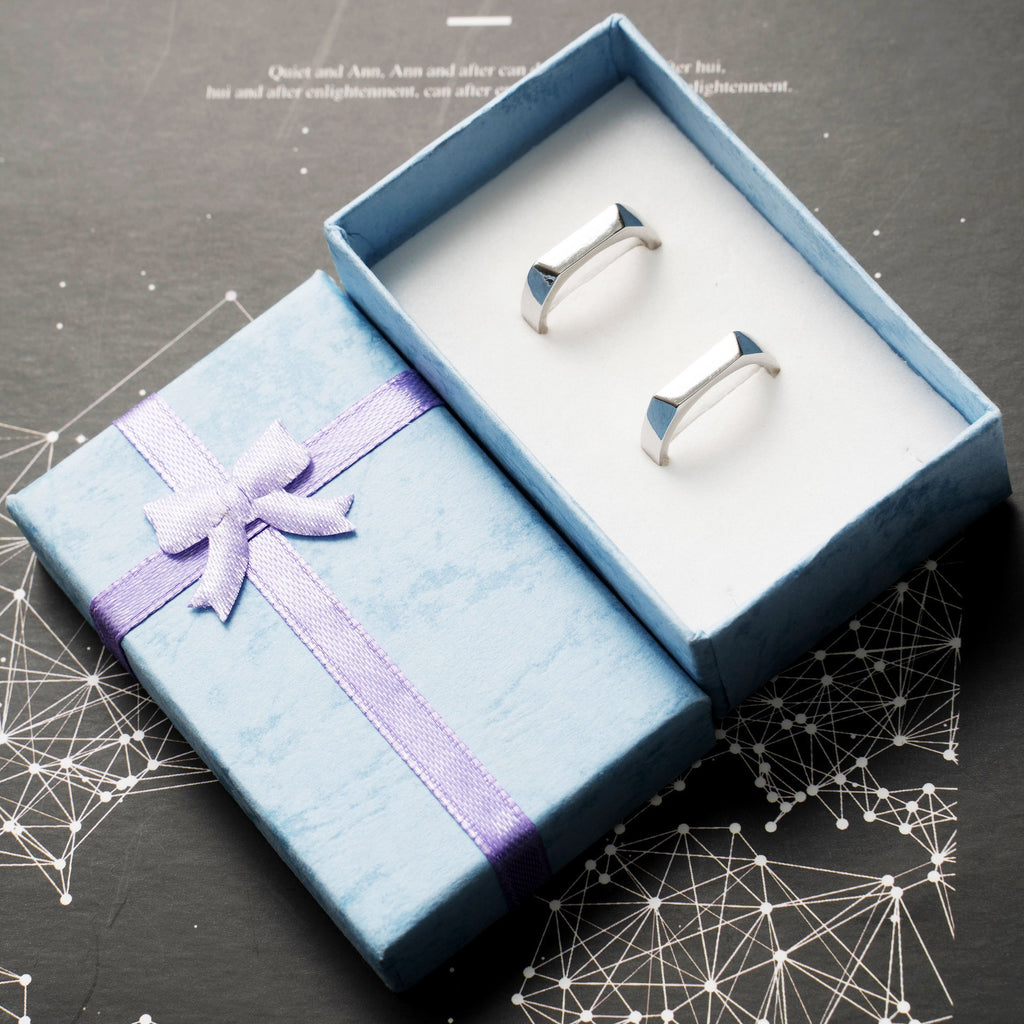 BTS Love Yourself Ring