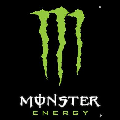 Monster Energy Racing Team