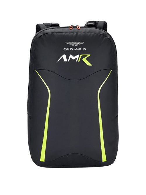 ASTON MARTIN RACING TEAM BACKPACK