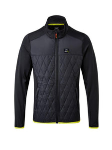 ASTON MARTIN RACING MENS TEAM PERFORMANCE JACKET