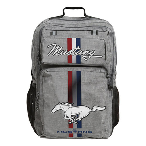 FORD MUSTANG BACKPACK