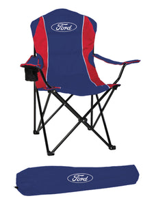 FORD TRACK CHAIR