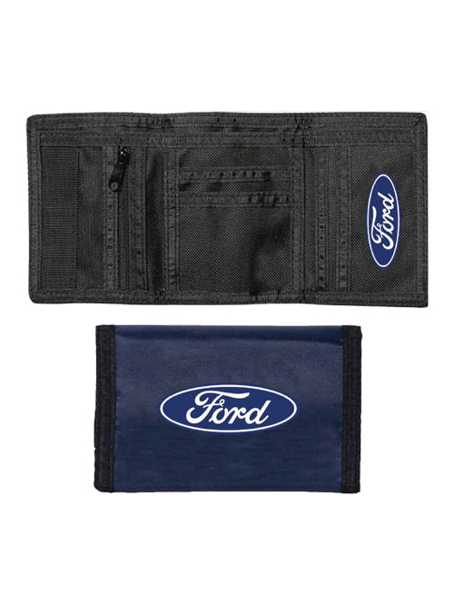 FORD WALLET