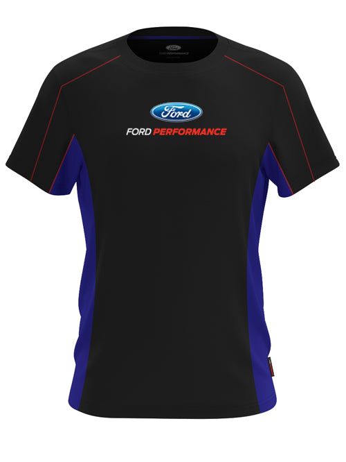 FORD PERFORMANCE SIDE PANELS TEE