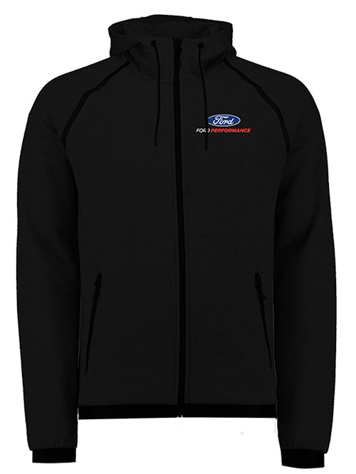 FORD PERFORMANCE MENS HOODIE
