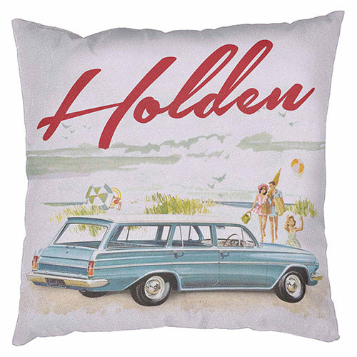 HOLDEN EH WAGON CUSHION