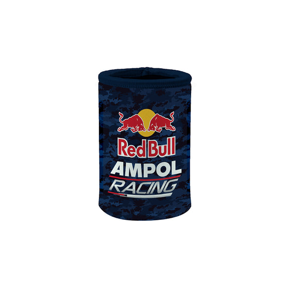 Red Bull Ampol Racing Team Can Cooler