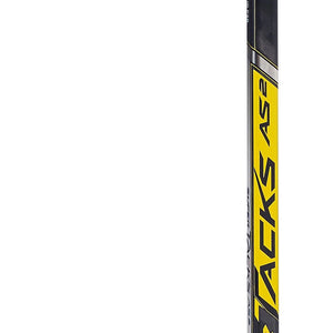 CCM Super Tacks AS2 - Junior