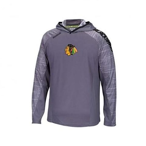 Locker Room Training Hoodies - Various Teams