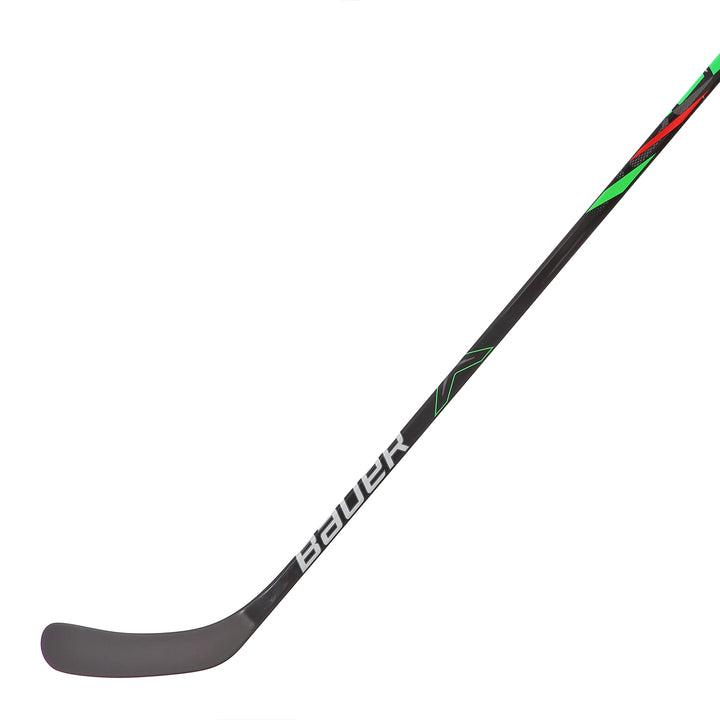 "Bauer Vapor Prodigy - 30 Flex - 50"" - Junior"