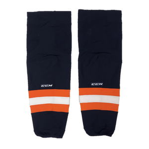 CCM Pro Sock (Greenville Swamp Rabbits)