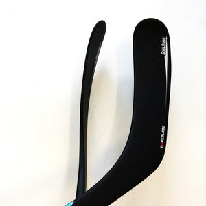 STX Surgeon RX3 (NHL)