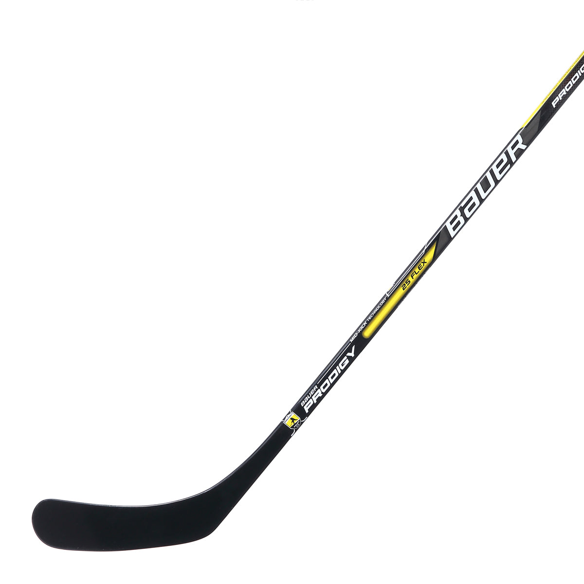 Bauer Prodigy - Youth