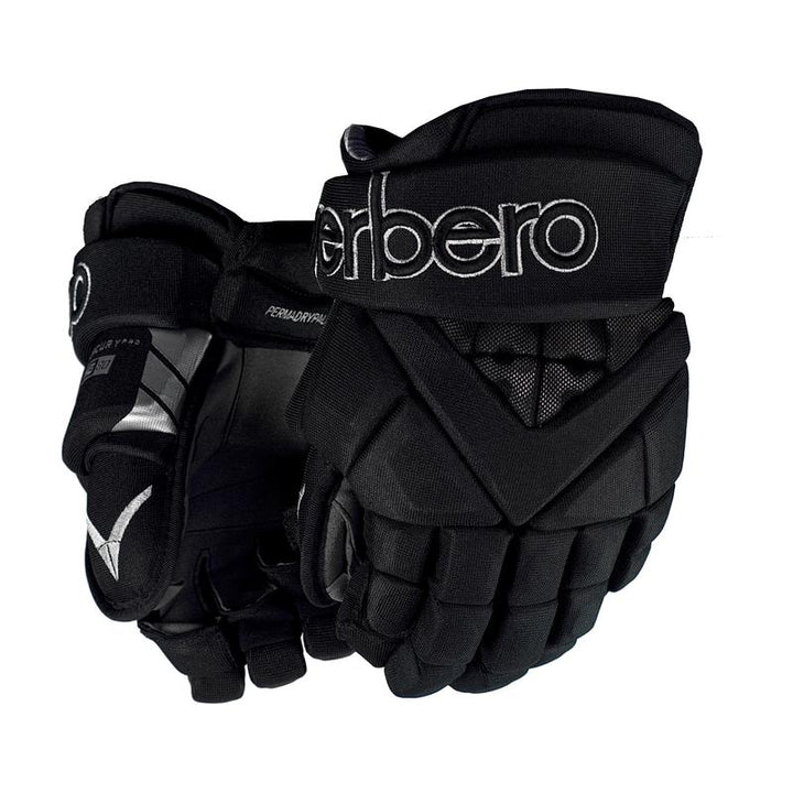 Verbero Mercury Gloves