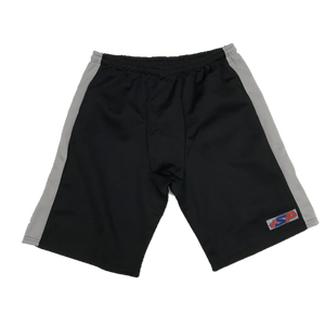 Practice Hockey Pant Shell - Pro Stock - L.A.