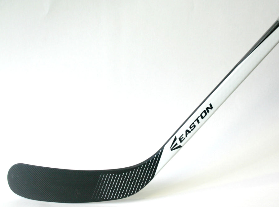Ryan Murray Pro Stock - Easton V9