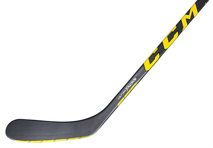 CCM Ultra Tacks (Refurbished)