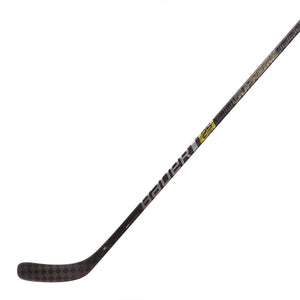 Bauer Supreme 2S Pro (Refurbished)