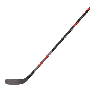 Bauer Vapor Flylite - Intermediate (Refurbished)