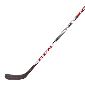 CCM RBZ FT1 (Refurbished)