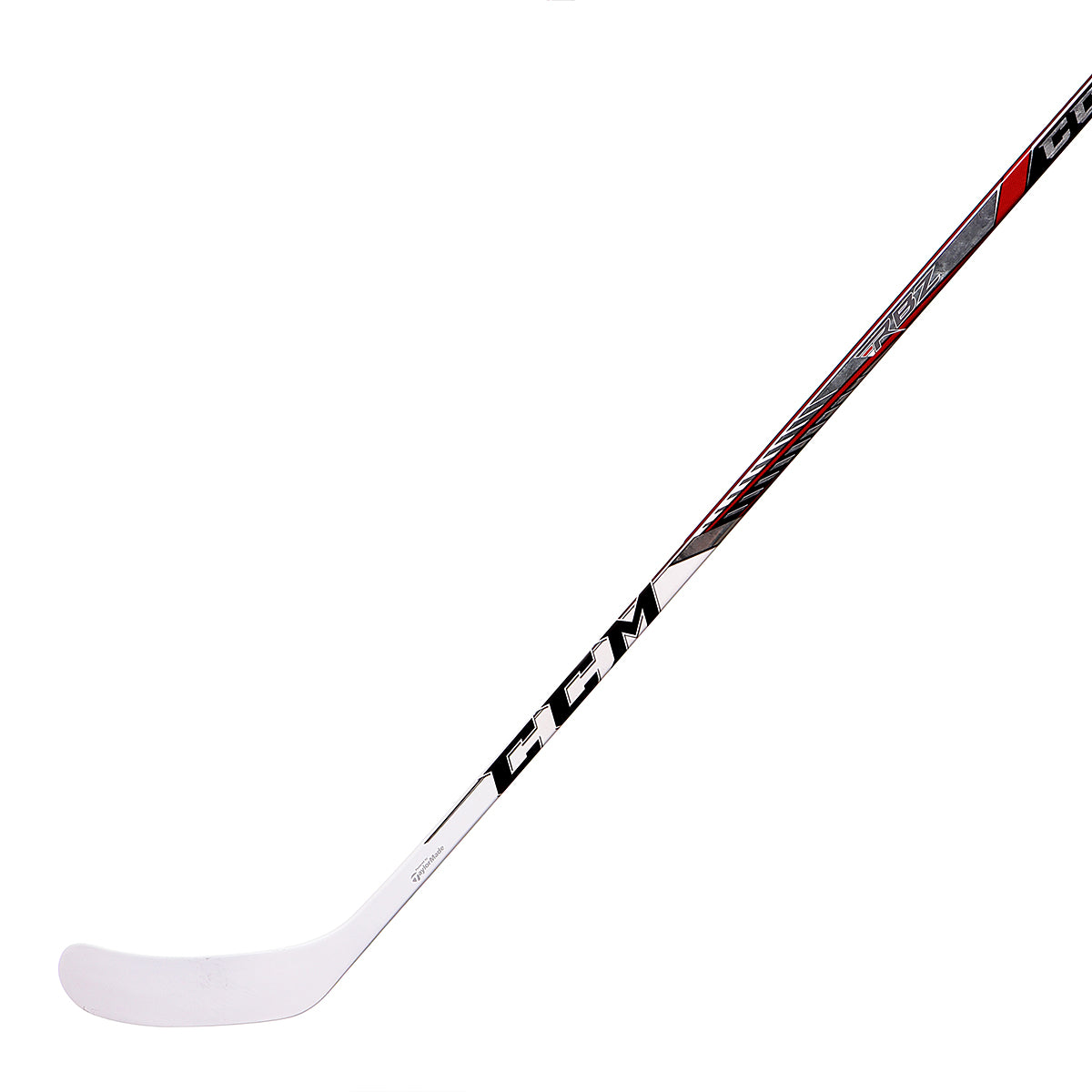 Pro Stock Hockey Sticks Large Selection Best Prices On The Web
