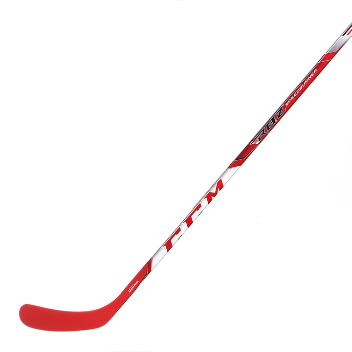 CCM RBZ SpeedBurner - Junior