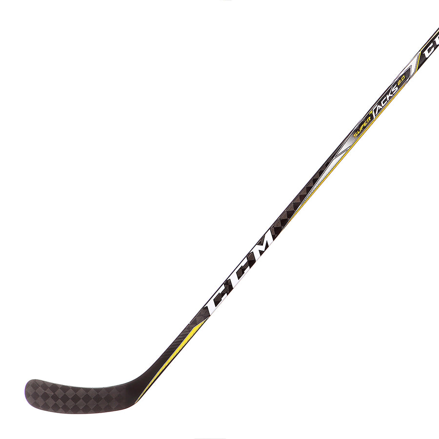 CCM Super Tacks 2.0 - Intermediate (Refurbished)
