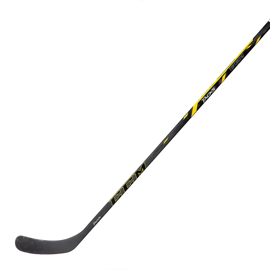 CCM Tacks (Refurbished)