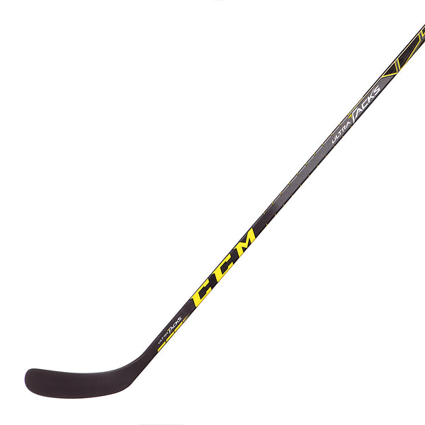 Clearance Senior Hockeystickman