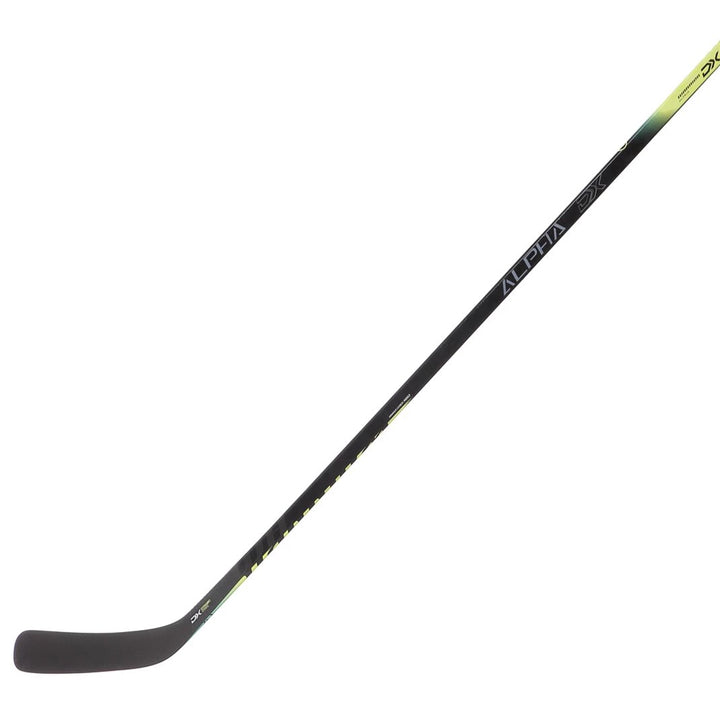 Mark Stone Pro Stock - Warrior Alpha DX