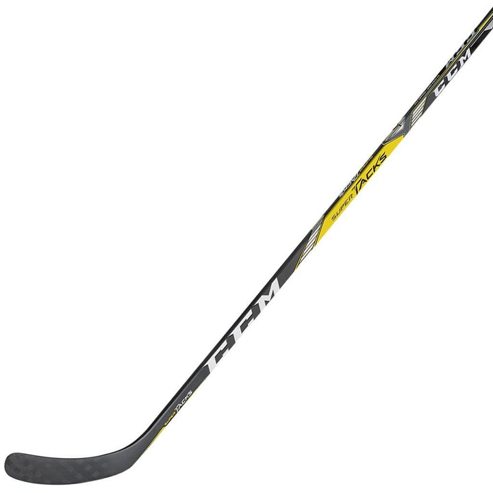 CCM Super Tacks - Junior