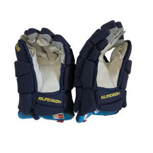 STX Surgeon RX3 - Pro Stock Glove - St. Louis Blues