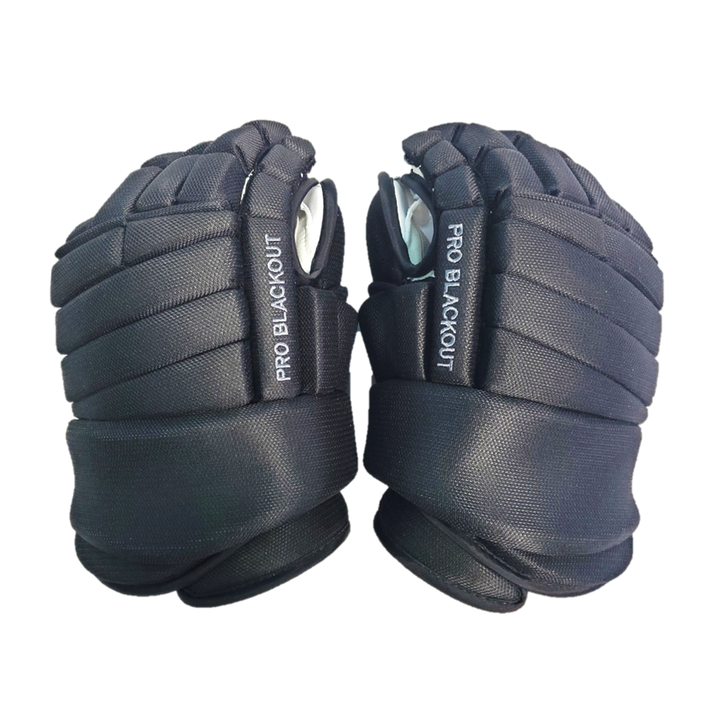 Pro Blackout™ Gloves