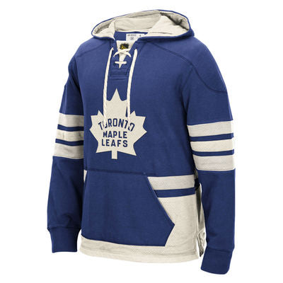 Youth - Pullover Jersey Hoodie - Various Teams