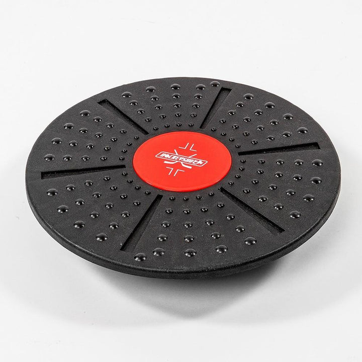 Hockey Training Balance Board