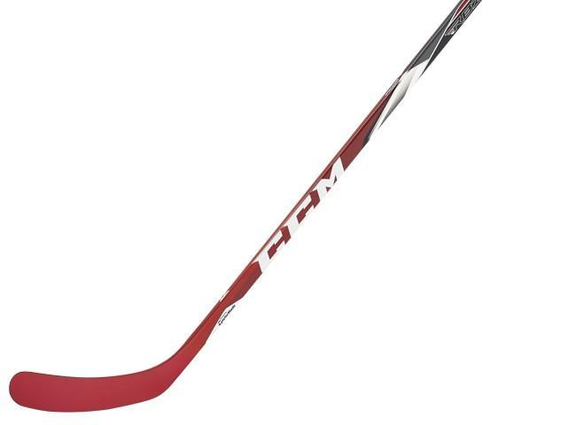 CCM RBZ SuperFast