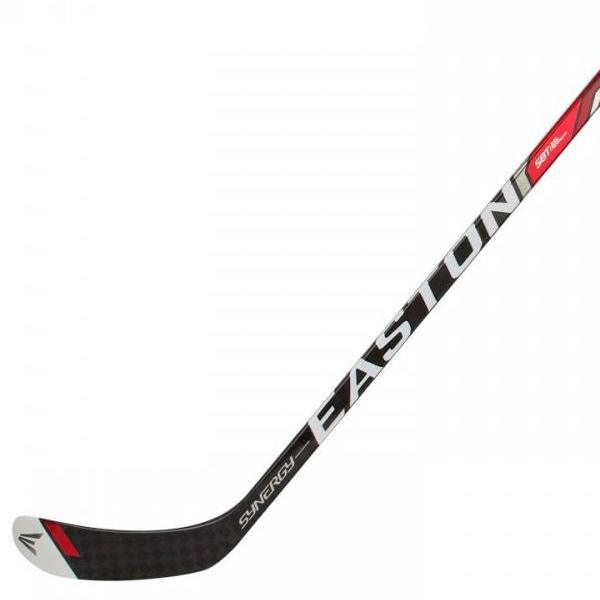 6737ee830b1 Easton Synergy GX - HockeyStickMan