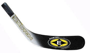Blade - Easton Z-Carbon RB Replacement Blade - Junior
