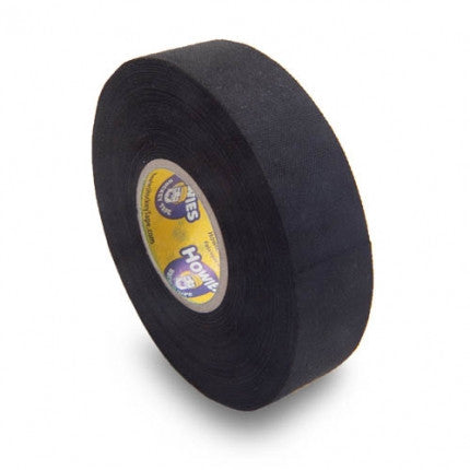 Howies Hockey Tape