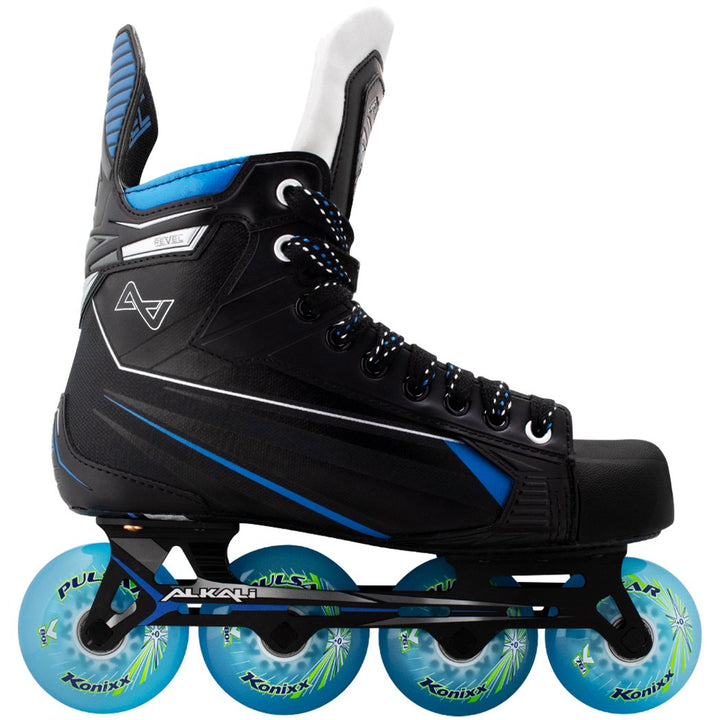 Alkali Revel 3 Senior Inline Hockey Skates