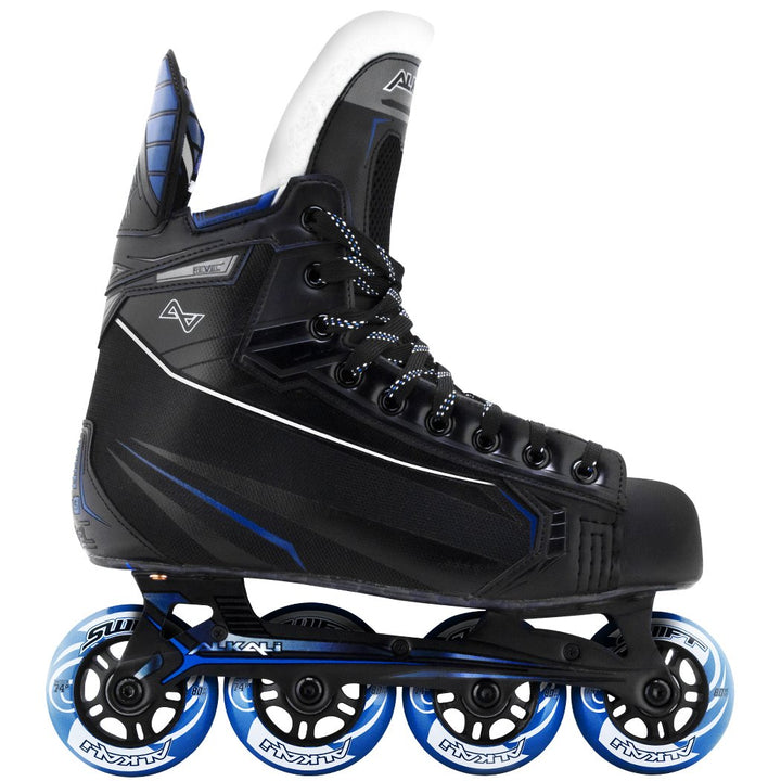 Alkali Revel 6 Junior Inline Hockey Skates