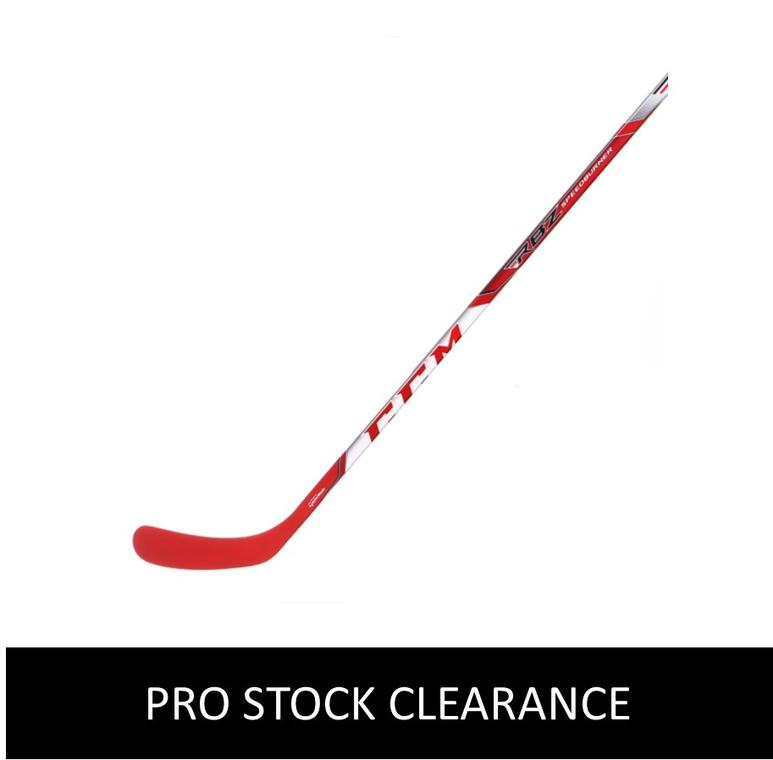 62da9d5ae9f Pro Stock Hockey Sticks - Large Selection - Best Prices on the Web