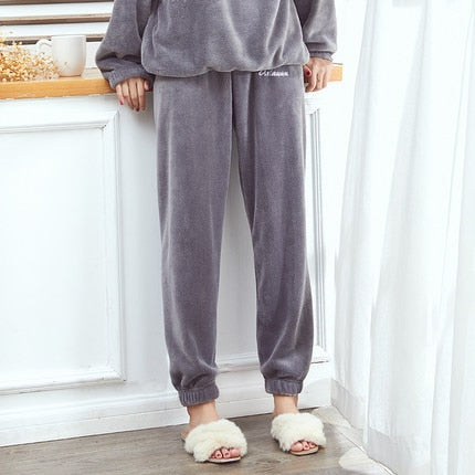 Womens LOUNGEire Pants