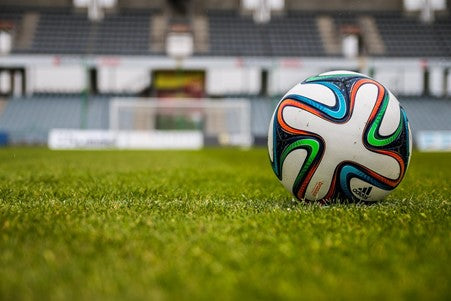 Training Ball Vs Match Ball – What's The Difference?