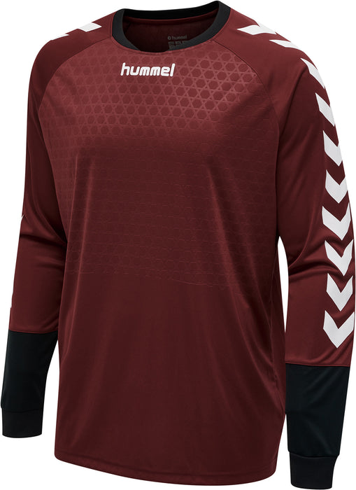 Hummel Essential Goalkeeper Jersey